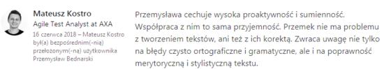 Screenshot-2018-6-17 Przemysław Bednarski LinkedIn.png